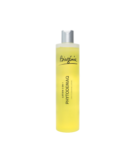 Biogenie (Биожени) Phytodemaq / Очищающий лосьон Фитодемак, 400 мл
