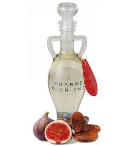 Charme D Orient (Шарм Ориент) Huile Parfum Figues et Dattes / Масло с ароматом инжира и финика, 200 мл