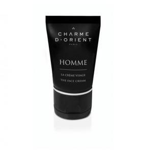 Charme D Orient (Шарм Ориент) La Creme visage / Крем для лица, 50 мл