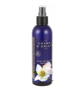 Charme D Orient (Шарм Ориент) Huile de massage parfum Musc / Масло с ароматом мускуса, 150 мл