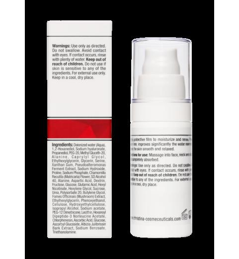 Christina (Кристина) Comodex Hydrate & Restore Serum / Увлажняющая восстанавливающая сыворотка , 30 мл