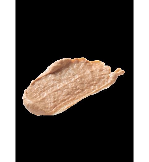 Christina (Кристина) Bio Phyto Ultimate Defense Tinted Day Cream SPF 20 / Дневной крем «Абсолютная защита» SPF 20 с тоном, 75 мл
