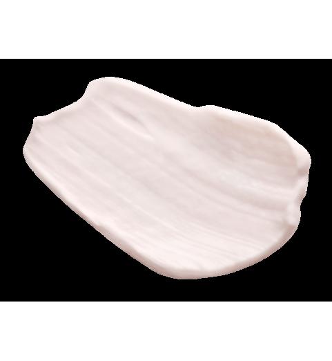 Christina (Кристина) Muse Shielding Day Cream SPF 30 / Дневной защитный крем SPF 30 (шаг 8), 150 мл