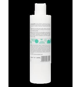 Christina (Кристина) Fresh Aroma Therapeutic Cleansing Milk for oily skin / Ароматерапевтическое очищающее молочко для жирной кожи, 300 мл