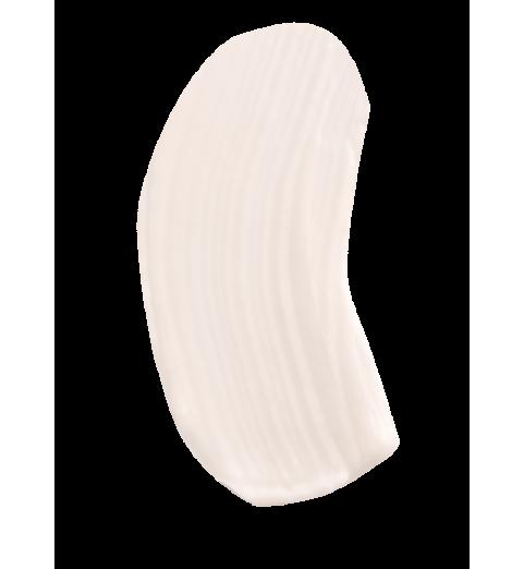 Christina (Кристина) Rose Hips Moisture Cream with Carrot Oil for dry and very dry skin / Увлажняющий крем с маслом моркови для сухой и очень сухой кожи «Шиповник», 250 мл