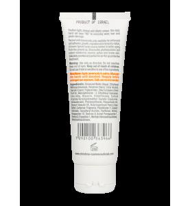 Christina (Кристина) Forever Young Ultra-Hydrating Hand Cream SPF 15 / Ультраувлажняющий крем для рук c SPF 15, 75 мл