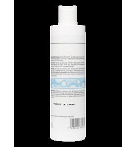 Christina (Кристина) Fresh Hydrophilic Cleanser / Гидрофильное масло для демакияжа, 300 мл