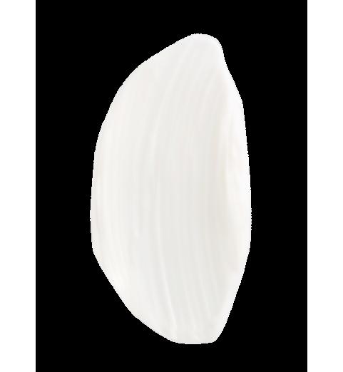 Christina (Кристина) Trans Dermal Cream with liposomes / Трансдермальный крем с липосомами, 60 мл