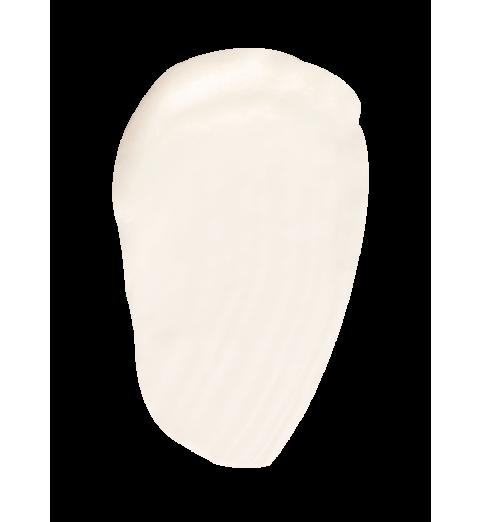 Christina (Кристина) Maize Hair Mask for all hair types / Кукурузная маска для всех типов волос, 250 мл
