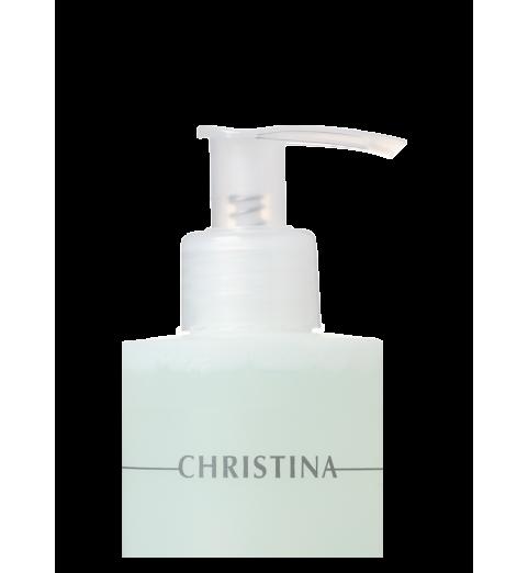 Christina (Кристина) Bio Phyto Refreshing Toner / Освежающий тоник, 300 мл