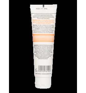 Christina (Кристина) ElastinCollagen Carrot Oil Moisture Cream with Vitamins A, E & HA for dry skin / Увлажняющий крем с витаминами А, Е и гиалуроновой кислотой для сухой кожи «Эластин, коллаген, морковное масло», 100 мл