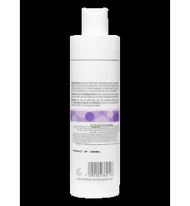 Christina (Кристина) Fresh Purifying Toner for dry skin / Очищающий тоник для сухой кожи, 300 мл