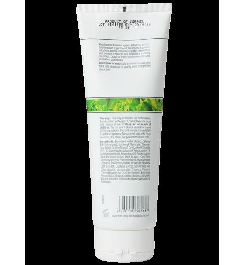 Christina (Кристина) Bio Phyto Zaatar Cream / Крем «Заатар» (шаг 8а), 250 мл
