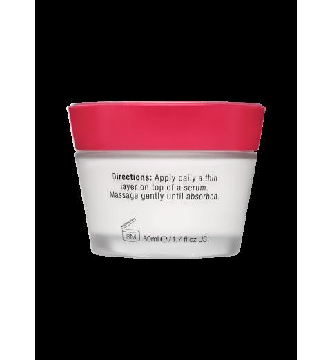 "Christina (Кристина) Chateau de Beaute Vino Sheen Restoring Cream / Восстанавливающий крем ""Великолепие"", 50 мл"