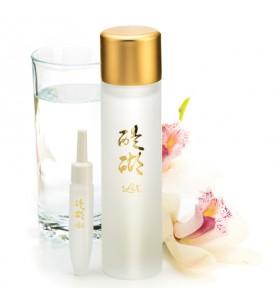 Органический напиток Daigo Lux (Дайго Люкс), 120 мл