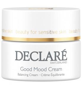 """Declare (Декларе) Good Mood Cream / Балансирующий крем """"Хорошее настроение"""", 50 мл"""