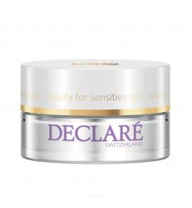 Declare (Декларе) Age Essential Eye Cream / Регенерирующий крем для глаз комплексного действия, 15 мл