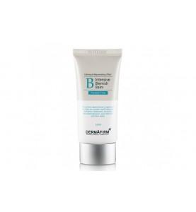 Dermafirm Intensive Blemish Balm / Крем корректирующий BB, 50 мл