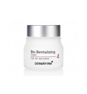Dermafirm Bio Revitalizing Cream / Крем омолаживающий, восстанавливающий, 60 г