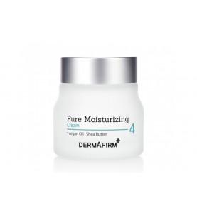 Dermafirm Pure Moisturizing Cream / Крем увлажняющий, 60 г
