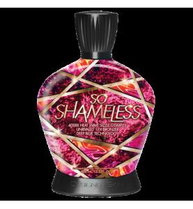 Designer Skin So Shameless / 17Х (400ХХ) Крем-активатор с тингл-эффектом и стойким бронзирующим комплексом, 400 мл