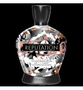Designer Skin Reputation / 19Х Ультра темный лосьон с восстанавливающим комплексом, 400 мл