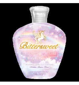 Designer Skin Bittersweet / Питательный эликсир со смягчающим эффектом, 473 мл