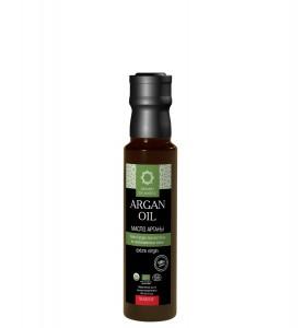 Diar Argana ArganOil Bio Maroc / Аргановое масло пищевое BIO из необжаренных зёрен, 100 мл