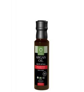 Diar Argana ArganOil Bio Maroc / Масло Арганы пищевое BIO из обжаренных зерен, 100 мл