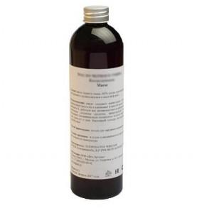 Diar Argana Arganoil / Косметическое масло Черного Тмина, 500 мл