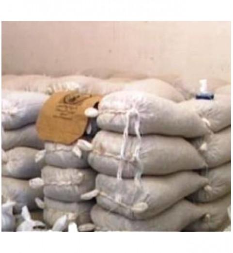 Diar Argana Ghassoul Lava Clay / Натуральная специальная глина Гассул, 25 кг
