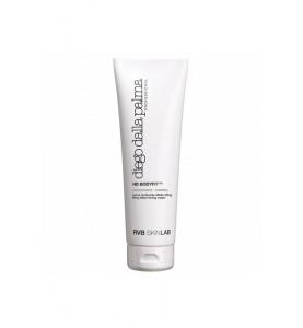 Diego dalla Palma Hd Bodyfit Lifting Effect Toning Cream / Крем тонизирующий с подтягивающим эффектом, 200 мл