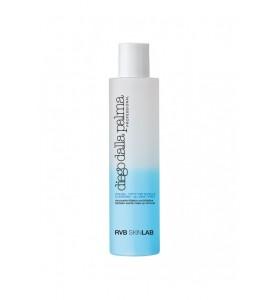 Diego dalla Palma Pulizia Cleansing Biphasic Eye & Lip Make Up Remover / Двухфазное средство для снятия макияжа с глаз и губ, 200 мл