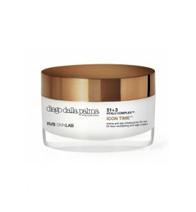 Diego dalla Palma Icon Time 24-Hour Revitalising Anti-Age Cream / Антивозрастной крем 24 часа 30+, 50 мл