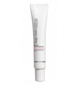 Diego dalla Palma Gentle Eye Contour Cream / Крем деликатный для контура глаз, 15 мл