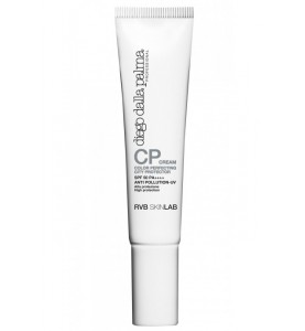 Diego dalla Palma Cp Cream Color Perfecting City Protector / Защитный СС крем с SPF 50, 40 мл