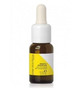Diego dalla Palma Revivyl Resurface Skin Renewal Serum / Восстанавливающая сыворотка, 15 мл