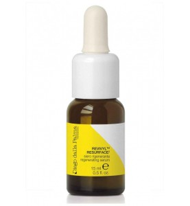Diego dalla Palma Revivyl Resurface Regenerating Serum Retinol / Регенерирующая сыворотка с ретинолом, 15 мл