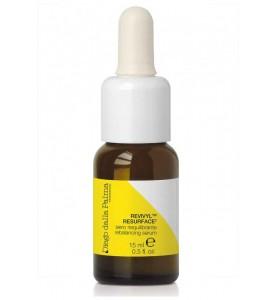 Diego dalla Palma Revivyl Resurface Rebalancing Serum Azelaic Acid + Vitamin PP / Сыворотка для жирной кожи, 15 мл