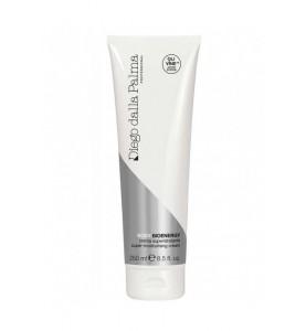 Diego dalla Palma Body Bionergy Super-Moisturising Cream / Интенсивно-увлажняющий крем для тела, 250 мл