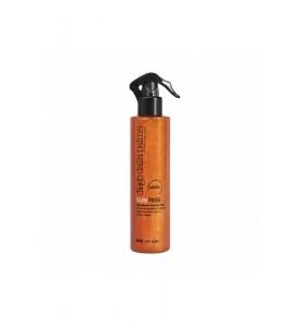 Diego dalla Palma Sun Rise Super Tanning Water / Спрей-вода для интенсивного загара с пантенолом, 300 мл