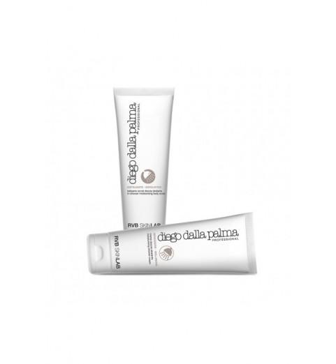 Diego dalla Palma Moisturizing Shower Cream / Увлажняющий крем для душа, 250 мл