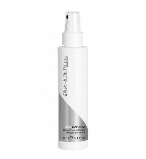 Diego dalla Palma Body Bionergy Dry Anti-Cellulite Oil / Антицеллюлитное сухое масло с арникой, 150 мл