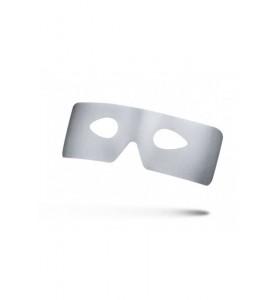 "Diego dalla Palma Icon Time Super Mask Soothing Relax Mask For Eyes / Успокаивающая ""Супер маска"" для глаз гидрогелевая, 1 шт"