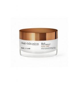 Diego dalla Palma Icon Time 24-Hour Redensifying Anti-Age Cream / Восстанавливающий крем 24 часа с золотом, 50 мл