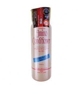 Dime Professional Amino Conditioner / Кондиционер с аминокислотами для поврежденных волос, 1000 мл