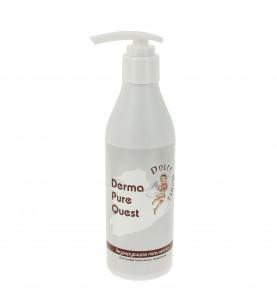Dolce Angel Derma Pure Quest / Гидрирующая гель-маска, 250 мл