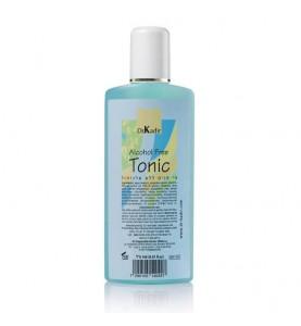 Dr. Kadir Alcohol Free Cleansing Tonic / Очищающий тоник без спирта, 250 мл
