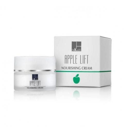 Dr. Kadir Apple Lift Nourishing Cream / Питательный крем для нормальной и сухой кожи, 50 мл