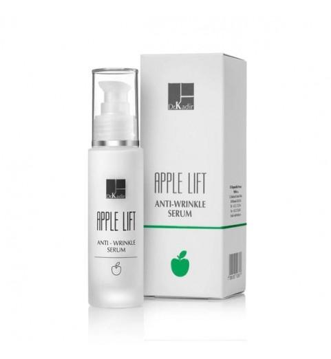 Dr. Kadir Apple Lift Serum / Омолаживающая сыворотка, 50 мл